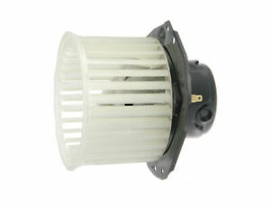 Blower Motor For 1977-1990 Chevy Caprice 1987 1986 1989 1988 1978 1979 K433SQ