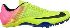 Nike Men's Zoom Celar 5 Track and Field Spikes retails $90