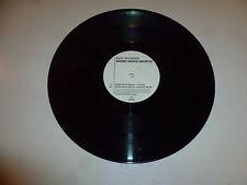 "BEAT PUSHERS - Saving Grace (Murto) - 2001 UK 2-track Promo 12"" Vinyl Single"