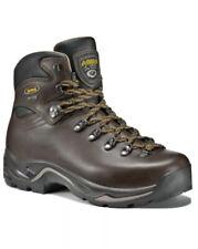 Asolo TPS 520 GTX Evo Hiking Boots Men's 13 Goretex
