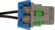 Dorman Automotive Products 85813 Headlight Socket  12 Month 12,000 Mile Warranty