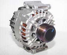 Lichtmaschine Generator AUDI A6 4G2 A6 Avant 4G5 2.0 TFSI   VALEO ORIGINAL