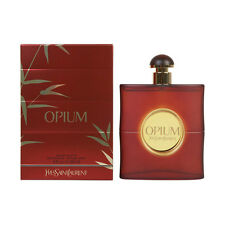 Opium EDT 90ml Yves Saint Laurent