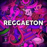 Reggaeton Dj Mix Dance Wedding  Megamix THE MIXTAPE VOL. 10 Limited Edition CD
