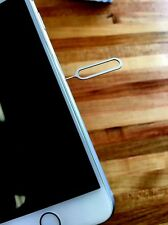 Sim Card Tray Remover Eject Pin Tool for all Smart Phones