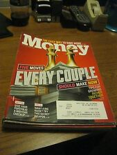 Money Magazine - JUNE 2015 (FIVE MOVES EVERY COUPLE SHOULD MAKE NOW)