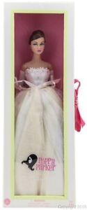 2010 Integrity Look of Love Poppy Parker Doll NRFB!
