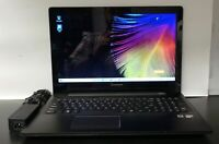 "Lenovo Z50-75 AMD A10-7300 1.90GHz 8GB 1TB 15.6"" Laptop/Notebook"