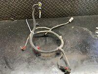 03 Ford F250 F350 5.4L Alternator A/C Wiring Harness