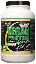 Hyper Vegan Protein  Proteine Vegane da Fonti Vegetali Rilascio Graduale, G Jffh