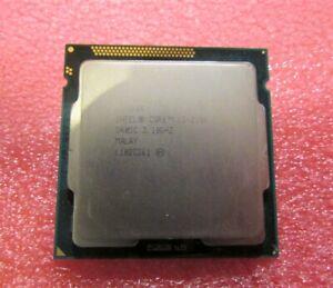 INTEL CORE i3-2100 3.1 GHz DUAL CORE TECHNOLOGY (SR05C) Core i3 3rd Gen