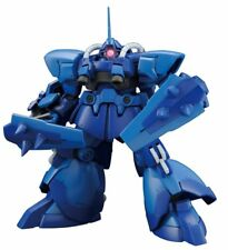 Bandai Action Figure - Gundam Build Fighters - Dom R35 1/144
