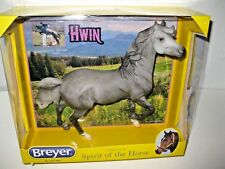Breyer Hwin Mustang Spirit Of The Horse No. 1774 Brand New