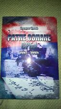 Bosnian serb army  war time amblems and patches  book collection Serbia serbian