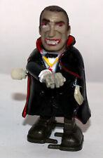 Japan Robot Dracula Windup Universal Monsters 1980's Wind Up
