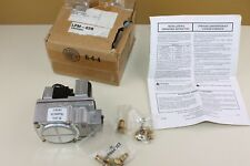 Goodman LPM-03B Conversion Kit 2 Stage Furnace w/ B12826-18 Valve & Orifices ({)