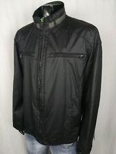 Calamar Jacke Herren günstig kaufen | eBay