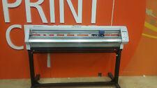 Roland PRO GX-500 Vinyl Cutter & Stand  plotter contour