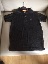 Para Hombres Camisa Polo Tamaño XL Hugo Boss