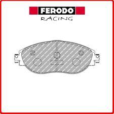 FCP4425H#5 PASTIGLIE FRENO ANTERIORE SPORTIVE FERODO RACING AUDI A3 Sportback (8