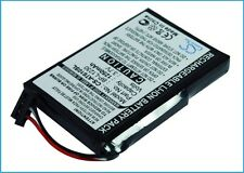 UK BATTERIA per AIRIS T920 bl-l1230 3.7 V ROHS