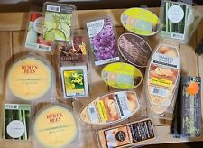 Wax Warmer Melts Yankee Colonial Candle And More