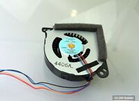 Toshiba Portege R30 Ersatzteil: Cooling CPU Fan G61C00023210, Cooler, Lüfter
