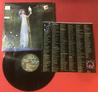 Stevie Nicks ‎– Bella Donna   1981:MR 38-139 Specialty Pressing *Vinyl VG++ copy