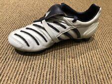 Adidas Predator Pulse Fg Size 5W/3.5 UK