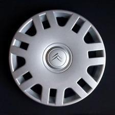 "Citroen C2 Style 14"" Wheel Trim CIT 439AT"