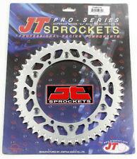 JT 520 Pitch Aluminum 49 Tooth Rear Sprocket JTA853.49 for Yamaha