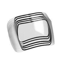 Optrel Outside Cover Lens for e680 & e684 Welding Helmets Pkg/5 (5000.212)