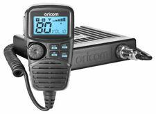 Oricom DTX4200 80-Channel UHF Handheld CB Radio