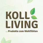 Koll-Living