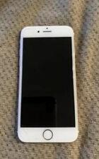 Apple iPhone 6s - 16GB - Rose Gold (Unlocked)