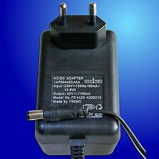 alcatel 1af00446 caaa 42v 150a power adapter ip touch phone  9 Series