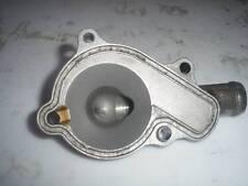 carter pompe à eau crf 450 2002 2004