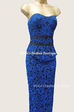 Karen Millen Polyamide Floral Dresses for Women