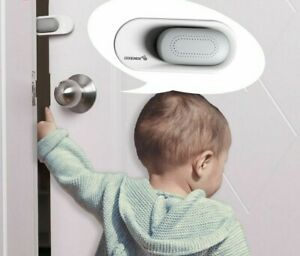 Baby Safety Finger Pinch Guard Doors Stopper Babies Safety Gate Stopper Children