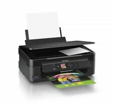 Epson Expression 128MB Memory Computer Printers