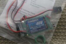 Turnigy 5A 2-10s 8-40V SBEC 5/6V SWITCHING BEC