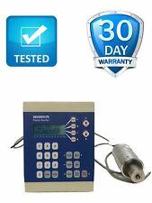 Branson 450 Digital Sonifier 450 Ultrasonic Cell Disruptor With Probe