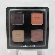 Dolce & Gabbana Eyeshadow Quad (Nude 110 ) 5g/0.16 oz