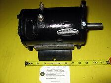 Farmall rebuilt generator 6V ABCHMCub Wx tractor 1101355 B2104 1 year warranty B