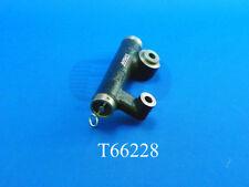 Engine Timing Belt Tensioner Adjuster-DOHC, Turbo fits 94-95 Volvo 850 2.3L-L5