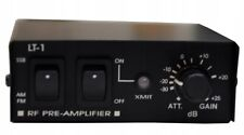 LT1 CB RADIO AMPLIFIER /U 4080