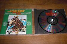 The Beach Boys - Christmas Album