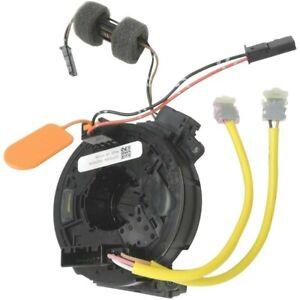 Clockspring Airbag Restrain System 2012-2015 Enclave CTS Acadia Travers