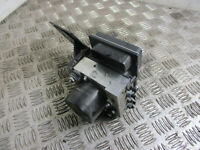 VW Polo ABS pump 1.2 2012