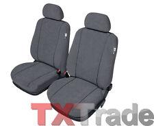 VW Jetta Sitzbezüge Sitzbezug Schonbezüge Schonbezug